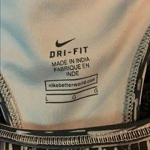Nike Intimates & Sleepwear - Sports bra